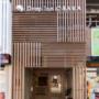 JR大阪・梅田エリアで、安いお宿を探しているなら『ゲストハウス』という選択肢もありかも・・・【ドロップイン・大阪】