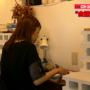 NHK『あさイチ』で紹介された、大阪の『会話禁止カフェ』はどこにあるの?