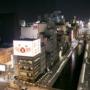 大阪市内で、大家族や大人数グループで泊まれる宿は?【一部屋に最大13人まで泊まれるホテル】