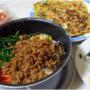 【食】コリアン・タウンで、美味しいものいっぱいテイクアウトでゲット★実食