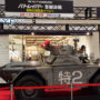 『パトレイバー 首都決戦』特別展示イベント@八尾アリオ