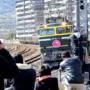 大阪発の『トワイライト・エクスプレス』が、ワンカットで綺麗に画面に収まる、あの神スポットは?