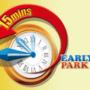 USJに開園15分前に入場できる、JTB限定の宿泊プラン『アーリー・パークイン・プラン』